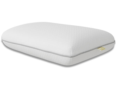 Mammoth Ultimate Slimmer Pillow
