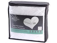 Mattress Covers at Best Price Beds