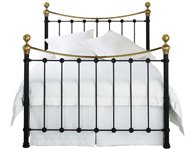 Metal Bed Frames at Best Price Beds