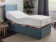 Mi Beds 1000 Pocket Adjustable Bed