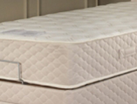 Mi Beds Joanna Adjustable Mattress