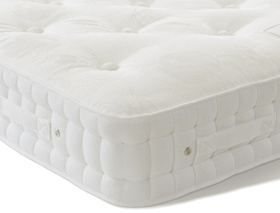 Millbrook Bembridge 1700 Pocket Mattress