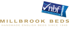 Millbrook at Best Price Beds