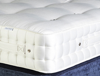 Millbrook Cheviot Wool 3000 Pocket Mattress