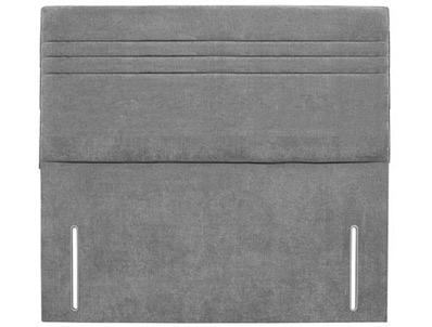 Millbrook Continental Full Depth Floor Standing Headboard