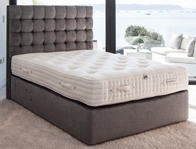 Millbrook Divan Beds