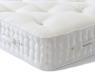 Millbrook Elation 2500 Pocket Mattress