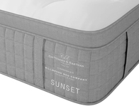 Millbrook Enchantment 3000 Pocket Mattress