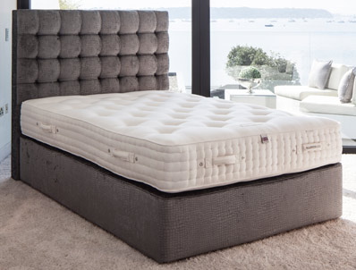 Millbrook Enchantment 3000 Pocket Spring Bed
