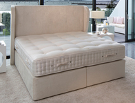 Millbrook Grandeur Collection Hermitage 2500 Pocket Divan set