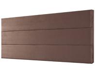 Millbrook Headboards