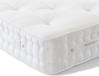 Millbrook Masters Collection  2000 Pocket Mattress