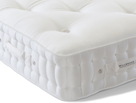 Millbrook Masters Collection  4000 Pocket Mattress