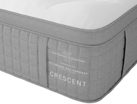 Millbrook Ortho Spectrum 2000 Pocket Mattress