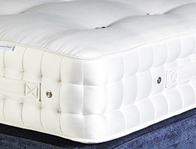 Millbrook Romney Wool 1700 Pocket Spring Mattress