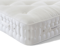 Millbrook Temptation 2000 Pocket Mattress