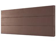 Millbrook Torre 3 Panel Headboard