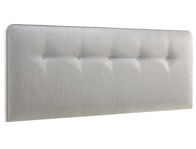 Myers Buttons Headboard