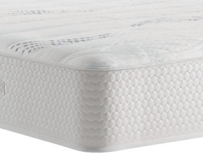 Myers Florence Pocket Comfort Latex 1600 Mattress