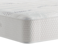 Myers Florence Pocket Comfort Latex 1600 Mattress