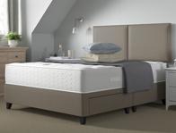 Myers Myerpaedic Ortho Pocket 3000 Divan Bed
