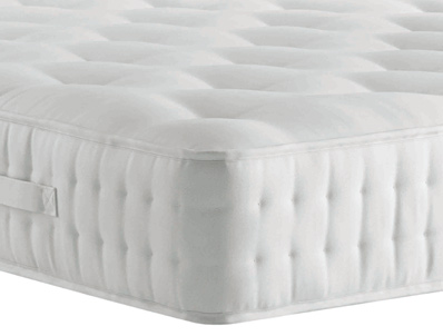 Myers Natural Pocket 1000 Mattress