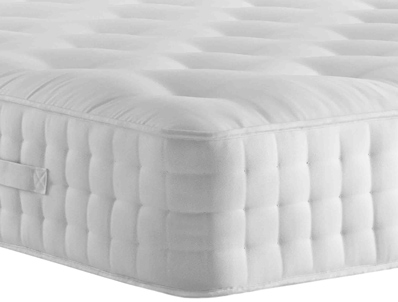 Myers Natural Pocket 1400 Mattress