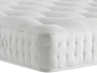 Myers Natural Pocket  800 Pocket Mattress
