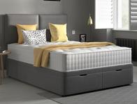 Myers Natural Wool 1600 Pocket Bed
