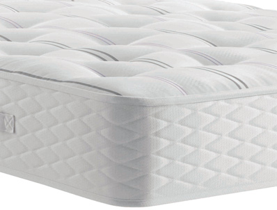 Myers Ortho Rest 800 Mattress