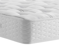 Myers OrthoRest 1400 Pocket Mattress