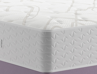 Myers Pocket Comfort Memory 1400 Mattress