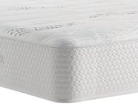 Myers Supreme Latex Comfort 1800 Pocket Mattress