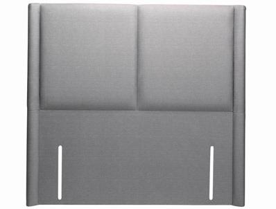 New Design Eton Floor Standing Headboard