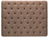 New Design Jot Wall Mount Headboard New Fabrics