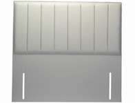 New Design Windsor Floor Standing Headboard