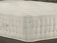 Old English Bed Co Cashmere Sublime 3000 Mattress
