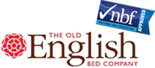 Old English Bed Company at Best Price Beds