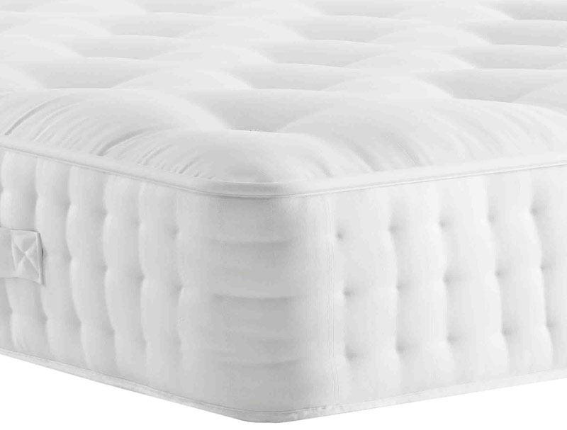 mattress protector cotton uk