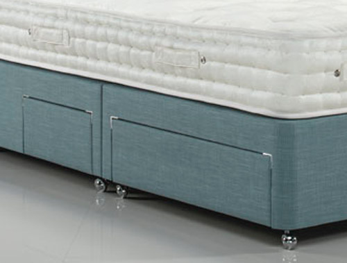 Old English Bed Company Divan Base Only Buy Online At