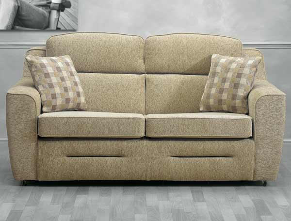 silverthorne fenton compact 2 seater sofa bed buy online. Black Bedroom Furniture Sets. Home Design Ideas