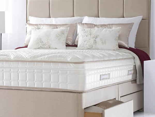 Will where an to repair mattress air buy kit air