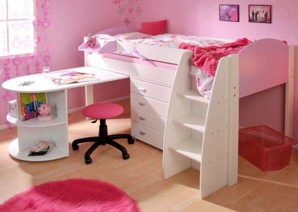 stompa rondo 5 cabin bed stompa bunk beds  u0026 cabin beds   best price beds  rh   bestpricebeds co uk