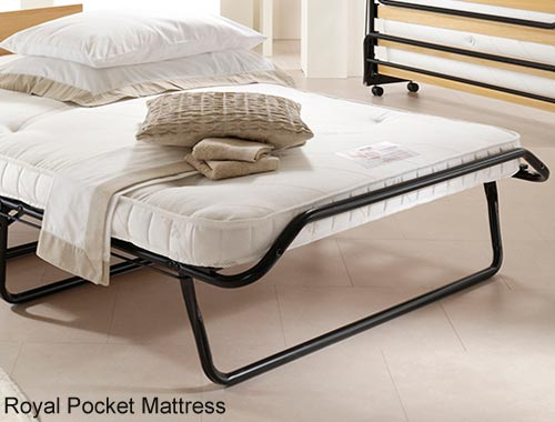 small double size folding bed replacement mattresses - buy online