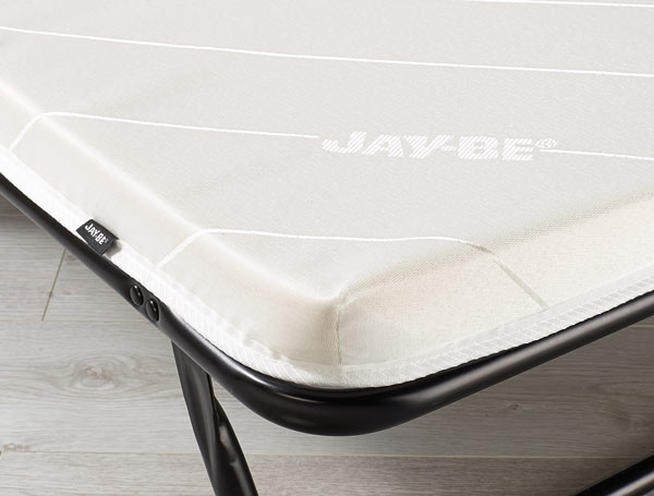 Jaybe Value Memory Folding Bed