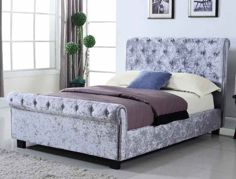 Fine Flintshire Whitford Fabric Ottoman Bed Frame At Bestpricebeds Co Uk Pdpeps Interior Chair Design Pdpepsorg