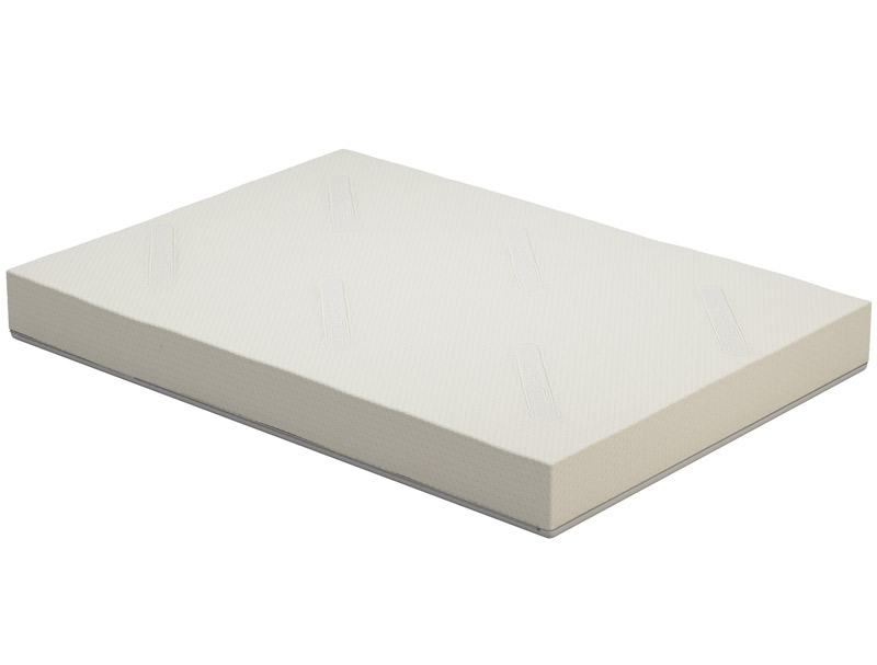 Komfi Active Select Plus 1000 Pocket Mattress