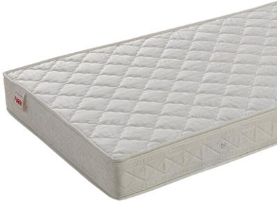 Relaxsan 160 x 200 Moon Firm Foam Mattress