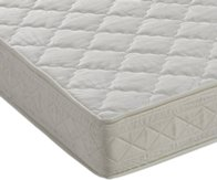 Relaxsan 160 x 200 Moon Firm Foam Mattress