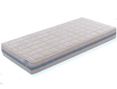 Relaxsan Anatomical Reflex Foam Mattress Super King Size only